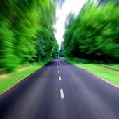 emacs-fast-road-323501-170x170