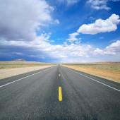 southwest-desert-road-170x170