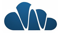wildix-cloud-logo