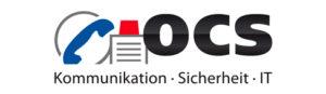 osc-logo-site