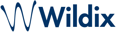 Become a Wildix Partner | Wildix PBX | VoIP Solutions | Unified Communications | WebRTC
