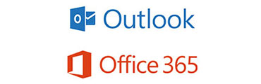 outlook-office-365